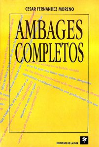 AMBAGES COMPLETOS