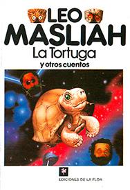 La tortuga y otros cuentosLa tortuga y otros cuentos