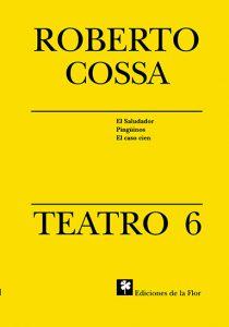 Teatro 6 Cossa