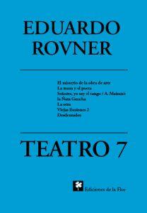 Teatro 7 Rovner