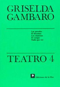 TEATRO 4 GAMBAR0