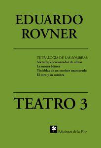 Teatro 3 Rovner