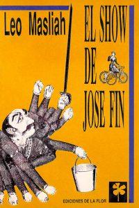 EL SHOW DE JOSÉ FIN