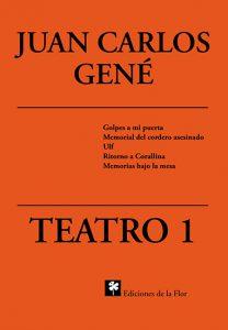 TEATRO 1 Gené