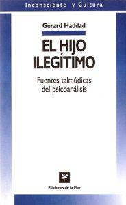 EL HIJO ILEGITIMO