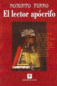 EL LECTOR APÓCRIFO