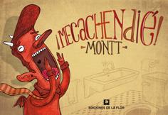 mecachendie