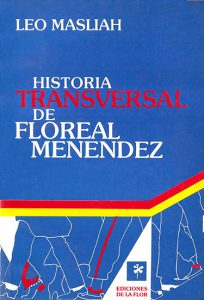 HISTORIA TRANSVERSAL DE