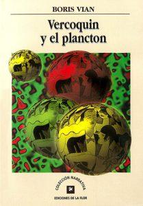 VERCOQUIN Y EL PLANCTON