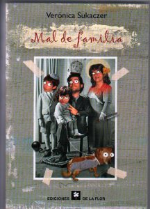 MAL DE FAMILIA