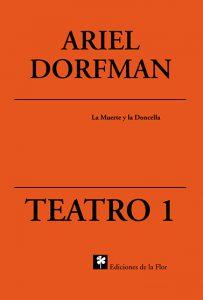 TEATRO 1 DORFMAN