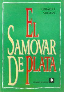 EL SAMOVAR DE PLATA
