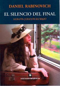 El silencio del final