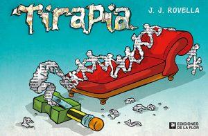 Tirapia