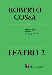 TEATRO 2 COSSA