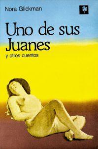 Uno de sus Juanes y otros