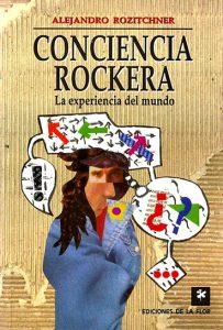 CONCIENCIA ROCKERA