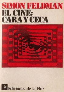EL CINE: CARA Y CECA