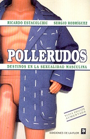 POLLERUDOS
