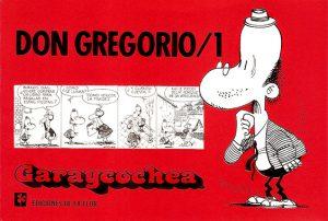Don gregorio 1