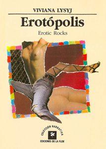 Erotópolis