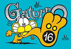 GATURRO 16