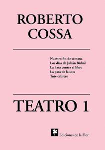 TEATRO 1 COSSA