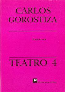 Gorostiza 4