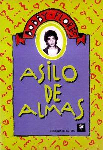 ASILO DE ALMAS