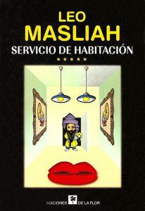 SERVICIO DE HABITACIÓN