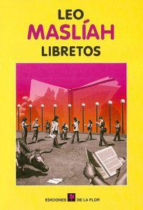 Libretos