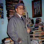 Bajarlía, Juan Jacobo