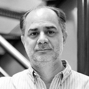 Quevedo, Luís Alberto
