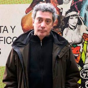 Gutiérrez José María