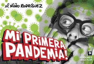 Mi primer pandemia